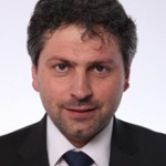 Massimo_Artini_daticamera