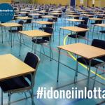 #idoneiinlotta