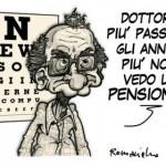 pensioni-legge