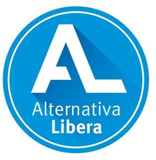 Componenti alternativa libera for Componenti camera dei deputati