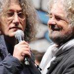 Grillo & Casaleggio
