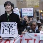 Banca ISIS