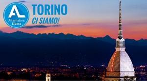 Torino AL