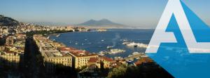 Napoli AL